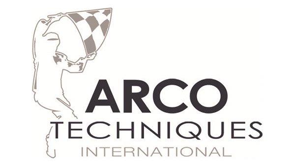 Arcotechniques Italia Logo