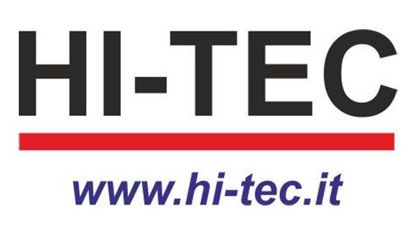HI-TEX S.r.l. Logo