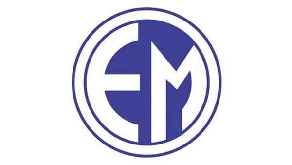OEM Technological Instruments Logo