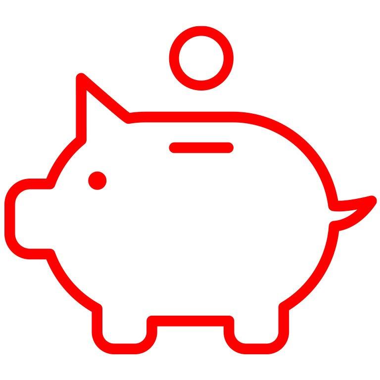 ERNST Additional Services - Pension plan