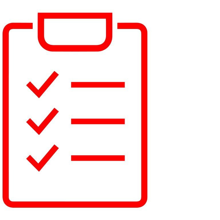 ERNST Additional Services - Induction plan