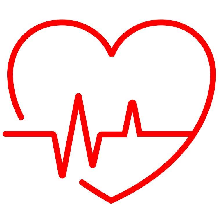 ERNST Additional Services - Health management