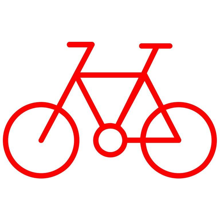 ERNST Additional Services - Jobrad (bike to work)