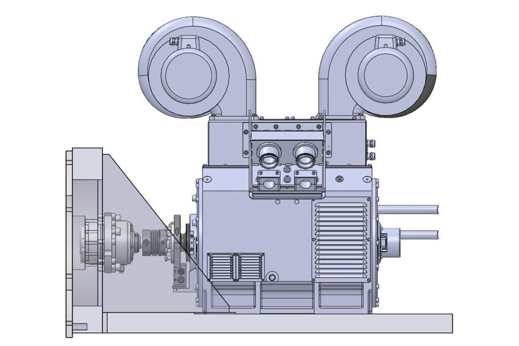 Übersicht 1-E-PST